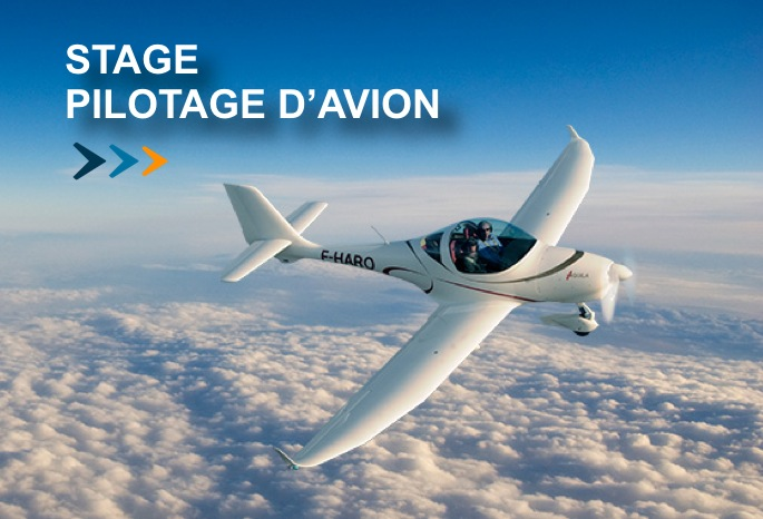 Cours De Pilotage avion [MULTI]
